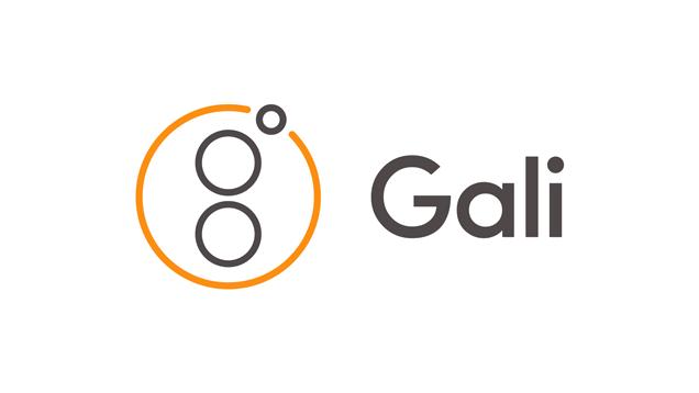 Gali Health Logo