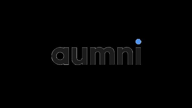 Aumni Logo