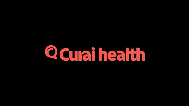 Curai Health Logo