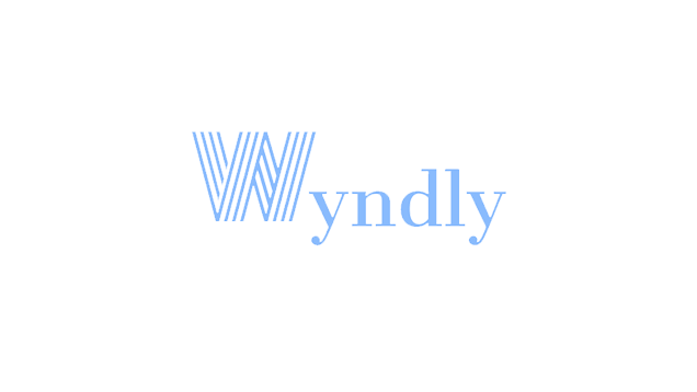 Wyndly Logo